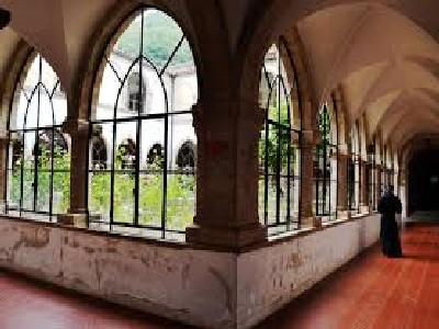 Paola-santuario2